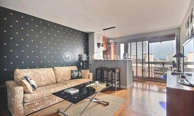 Apartment 13224