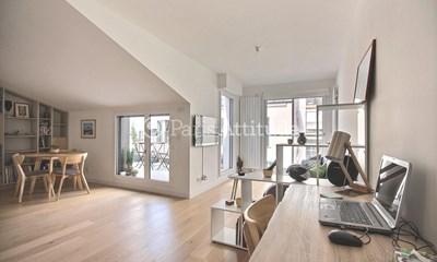 Apartment 13233