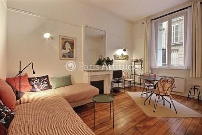 Apartment 13236
