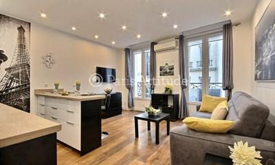 Apartment 13320