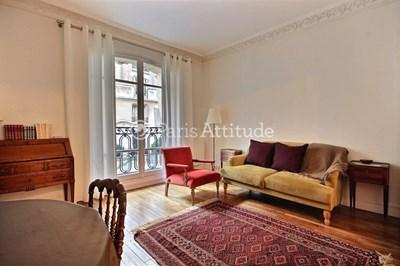 Apartment 13332