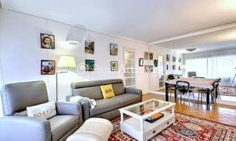 Aluguel Apartamento 2 quartos 63m² rue Saint Dominique, 7 Paris