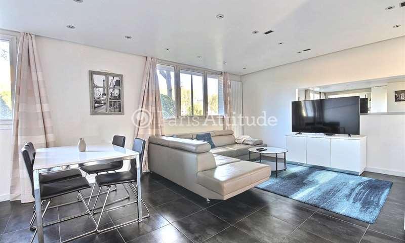 Aluguel Apartamento 1 quarto 63m² Boulevard du General Leclerc, 92200 Neuilly sur Seine