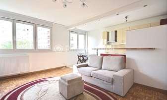 Rent Apartment 2 Bedrooms 65m² square Henri Regnault, 92400 Courbevoie