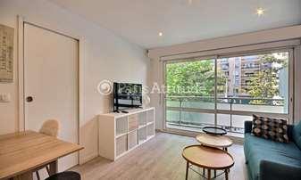 Aluguel Apartamento 1 quarto 34m² Rue Victor Hugo, 92400 Courbevoie
