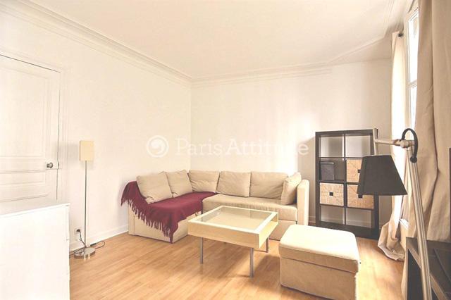 louer un appartement paris 35 m neuilly sur seine 1533. Black Bedroom Furniture Sets. Home Design Ideas