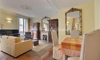 Aluguel Apartamento 2 quartos 70m² rue des ecoles, 5 Paris