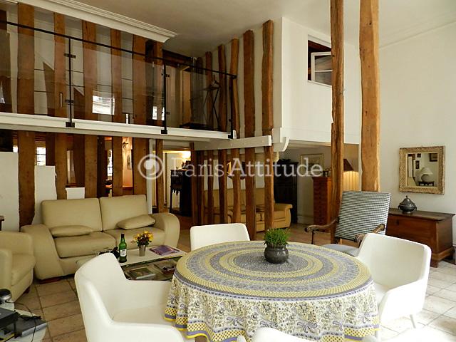 isolation sol abri jardin dunkerque devis immediat pour fenetre entreprise generale de. Black Bedroom Furniture Sets. Home Design Ideas