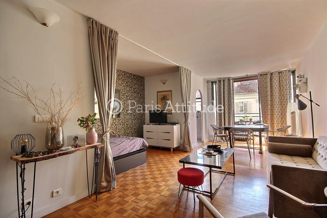 rent apartment in neuilly sur seine 92200 47m neuilly sur seine ref 2505. Black Bedroom Furniture Sets. Home Design Ideas