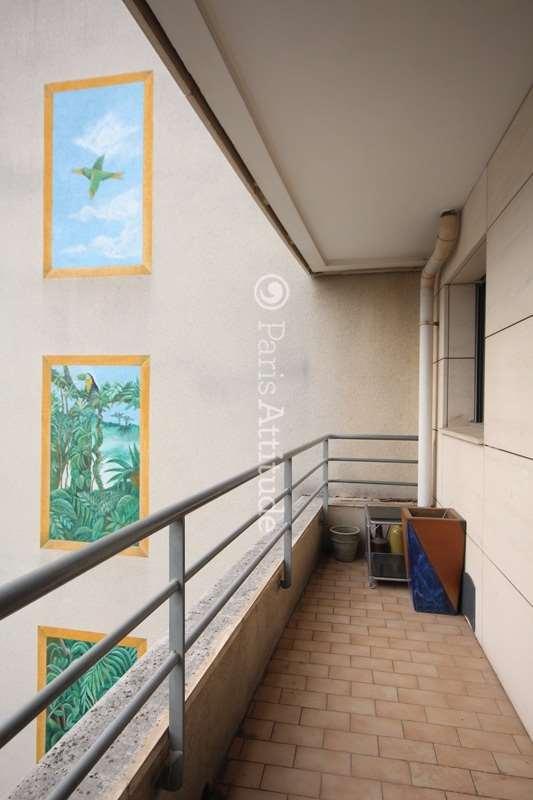 louer un appartement boulogne billancourt 92100 38m boulogne ref 2664. Black Bedroom Furniture Sets. Home Design Ideas