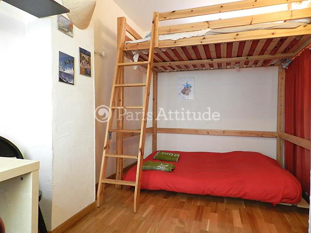 ... 2 · Bedroom ...