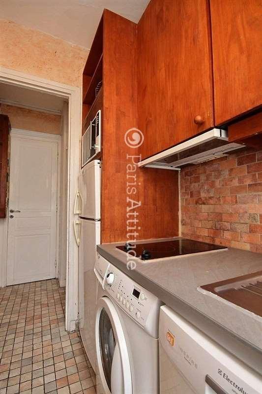 Louer un appartement paris 75005 40m place monge for Louer chambre sans fenetre
