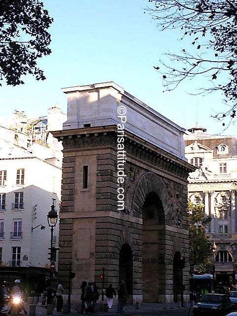 Rent apartment in paris 75002 45m bonne nouvelle ref 2909 for Chambre de bonne paris rent