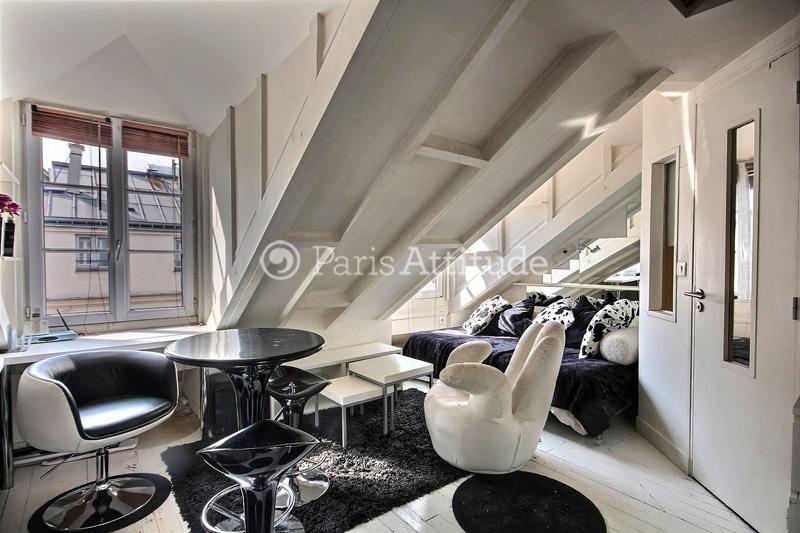 Louer un appartement paris 75006 20m saint germain for Carrelage du sud boulevard saint germain
