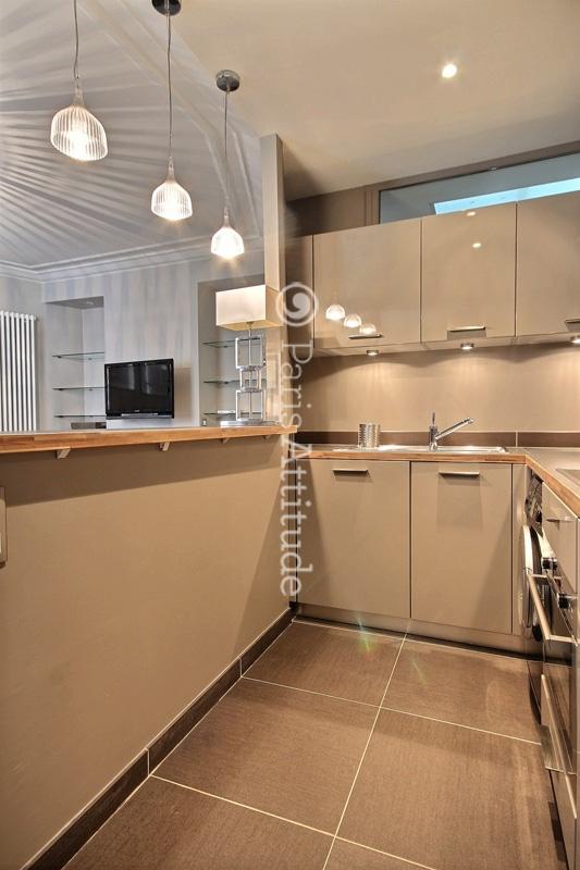 Louer Un Appartement Neuilly Sur Seine 92200 37m Pont De Neuilly Ref 3488