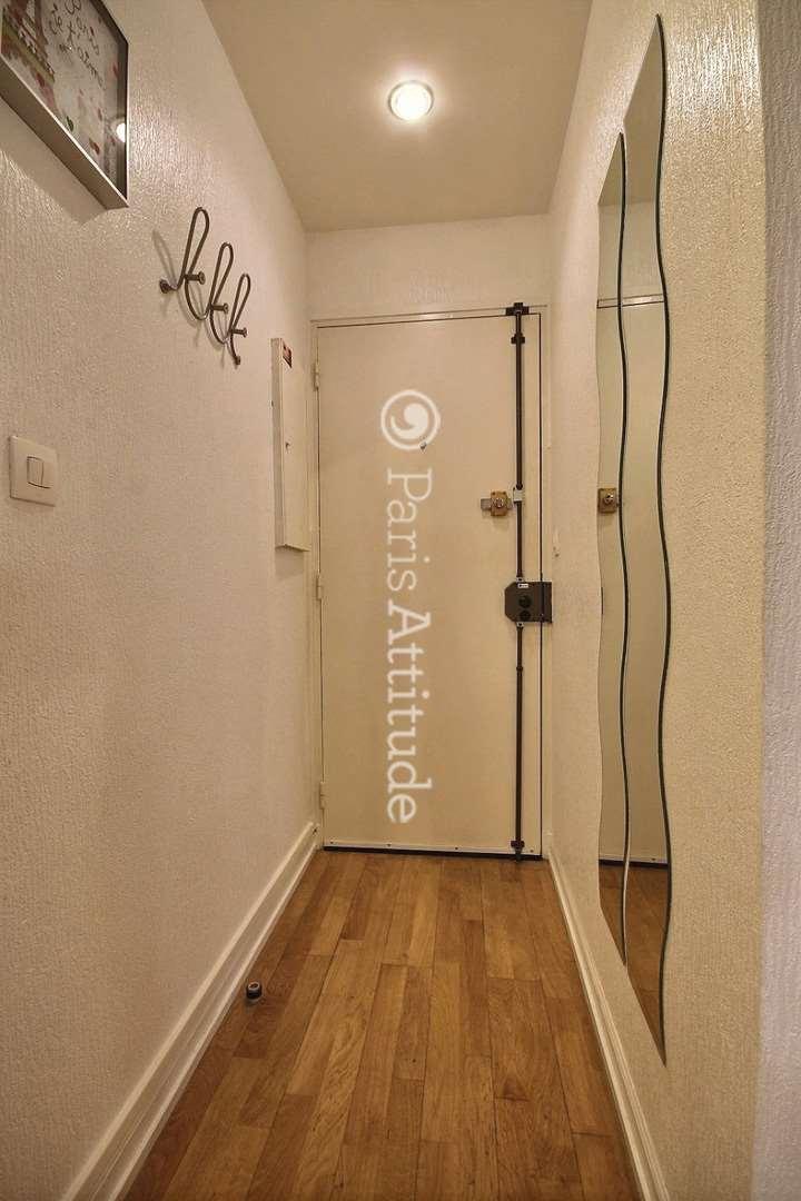 louer un appartement paris 75015 20m charles michels ref 3502. Black Bedroom Furniture Sets. Home Design Ideas