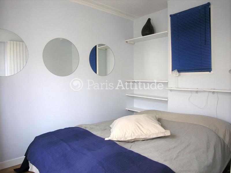 Louer un appartement paris 75011 28m bastille ref 3608 for Chambre 8m2 paris