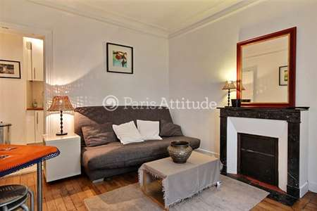 Location meubl e paris longue dur e paris attitude - Location appartement meuble paris longue duree ...