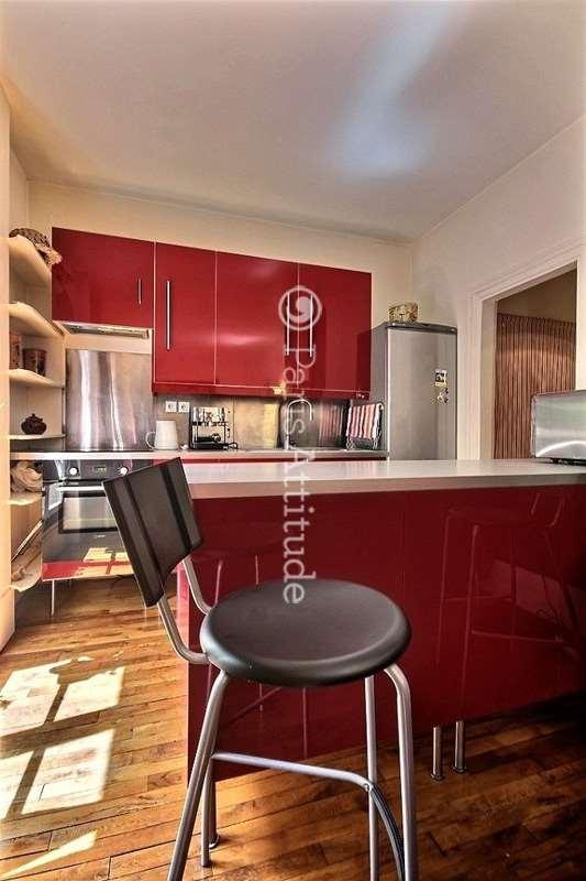 louer un appartement paris 75013 42m butte aux