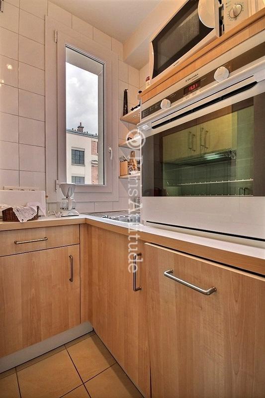 Lave Vaisselle Lave Vaisselle Four+Plaque 3 en 1Louer un Appartement