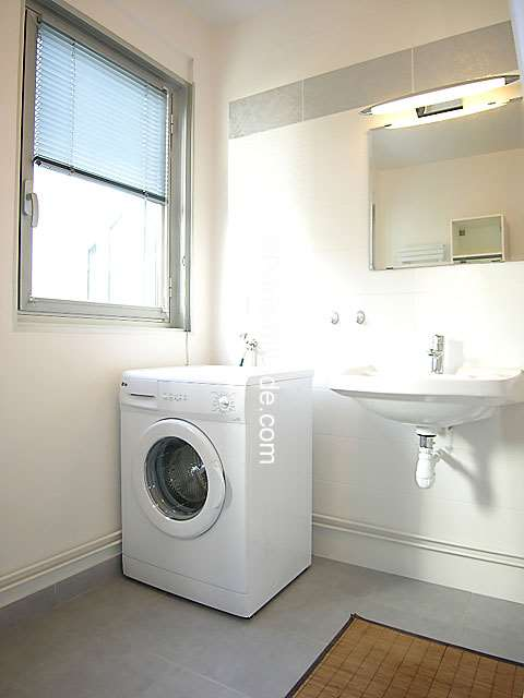 Louer un appartement boulogne billancourt 92100 58m - Location studio meuble boulogne billancourt ...