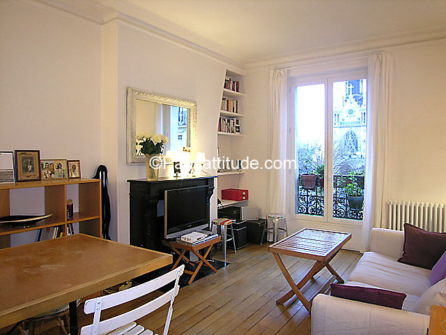 Louer un appartement paris 38 m gare du nord 5289 - Appartement a louer par proprietaire ...
