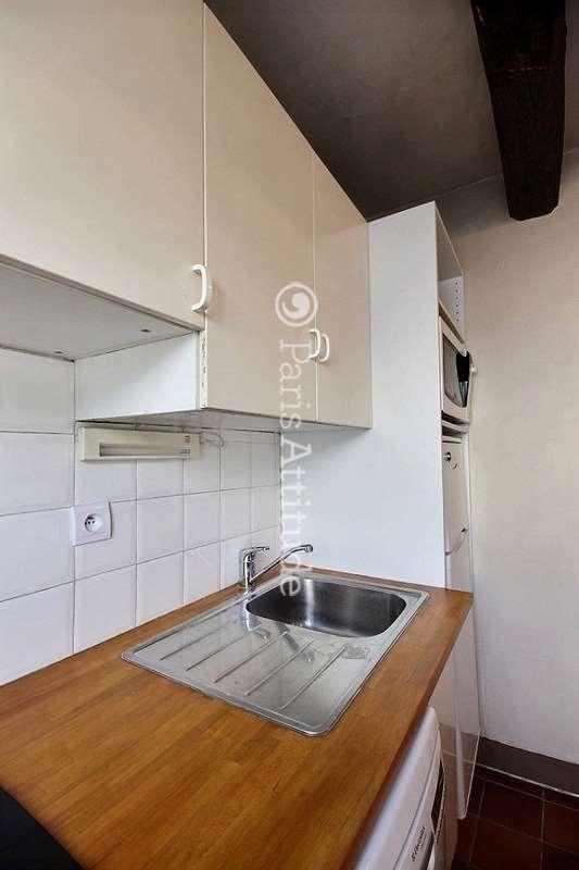Louer un appartement paris 75008 38m concorde madeleine ref 5491 for Louer une chambre sans fenetre