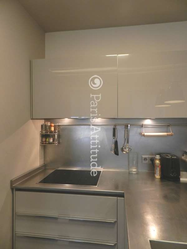 Louer un appartement paris 75011 40m bastille ref 5746 for Fenetre bastille