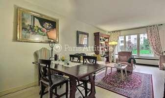 Rent Apartment 1 Bedroom 40m² rue de Rochechouart, 9 Paris