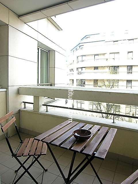 louer un appartement boulogne billancourt 92100 65m boulogne billancourt ref 5979. Black Bedroom Furniture Sets. Home Design Ideas