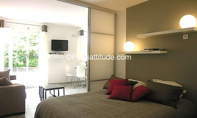 Rent Apartment 1 Bedroom 34m² rue Broca, 75005 Paris
