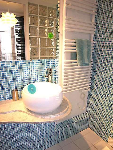 Rent Apartment In Paris 75013 28m 178 Place D Italie Ref 6337
