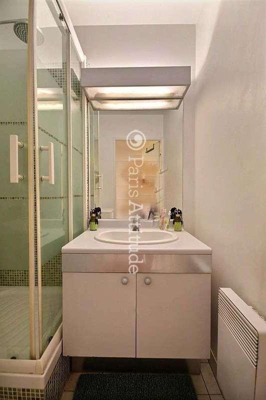 louer un appartement boulogne billancourt 92100 81m boulogne billancourt ref 6482. Black Bedroom Furniture Sets. Home Design Ideas