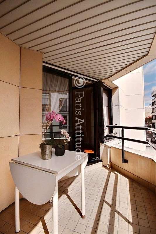 Louer un appartement boulogne billancourt 92100 81m - Location meublee boulogne billancourt ...