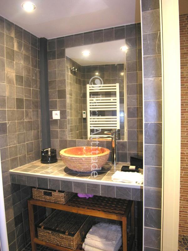 Rent Apartment In Paris 75001 28m 178 Chatelet Les Halles