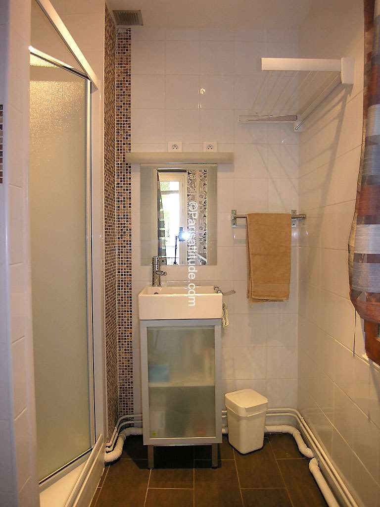 Louer un appartement paris 75011 25m nation ref 6540 for Louer un appartement meuble a paris