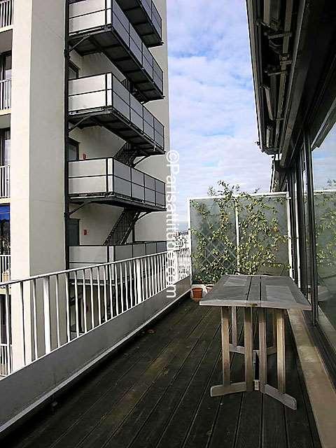 louer un appartement boulogne billancourt 92100 51m boulogne billancourt ref 6702. Black Bedroom Furniture Sets. Home Design Ideas