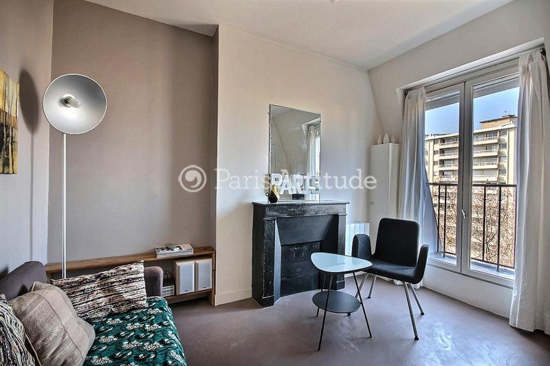 Louer un appartement paris 75011 31m bastille ref 6720 for Louer chambre sans fenetre