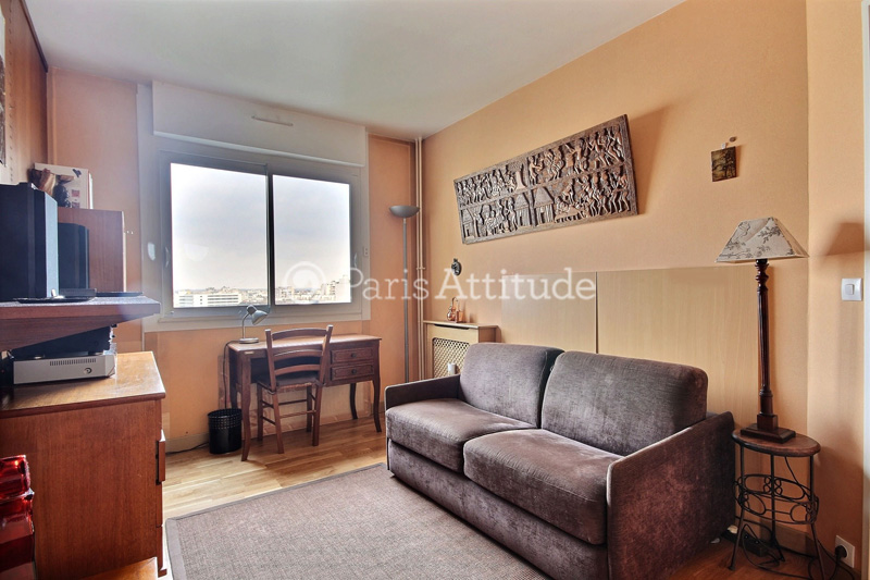 rent apartment in paris 75012 24m nation ref 6765