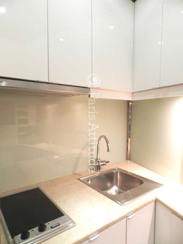 Louer un appartement paris 75004 40m le marais ref 6799 for Carrelage du marais paris