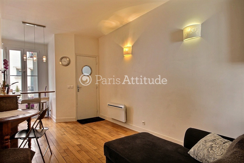 Louer un appartement paris 75015 35m commerce ref 7080 for Louer chambre sans fenetre