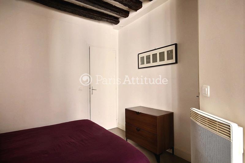 Superior Fenetre Sur Cour Strasbourg #4: 32_bed1.jpg