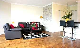 Rent Apartment 1 Bedroom 62m² avenue Foch, 16 Paris