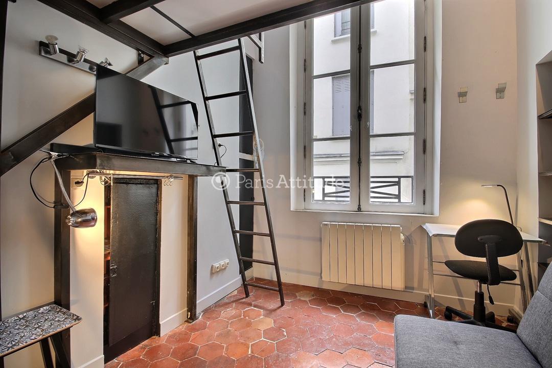 Rent apartment in paris 75002 13m strasbourg saint - Lidl strasbourg saint denis ...