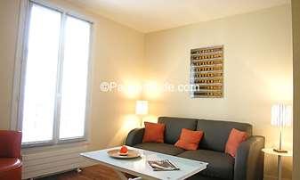Aluguel Apartamento 1 quarto 36m² rue Saint Bernard, 11 Paris