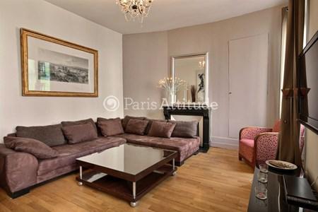 location meubl e proche place de la nation paris. Black Bedroom Furniture Sets. Home Design Ideas