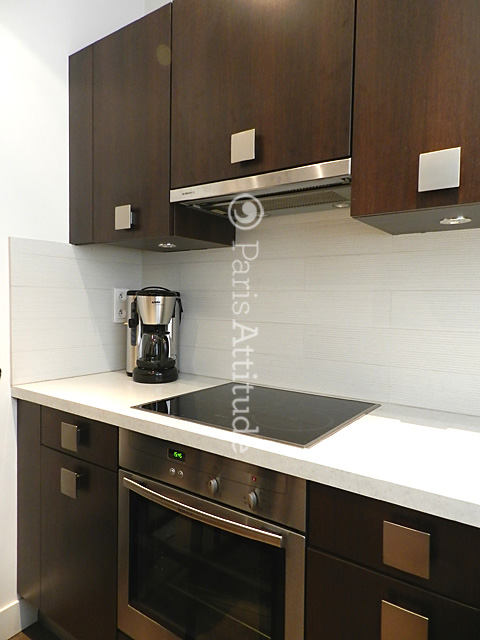 Rent Apartment In Paris 75002 60m 178 Montorgueil Ref 8430