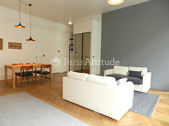 1000 images about small design condo units on pinterest for Alcove studio
