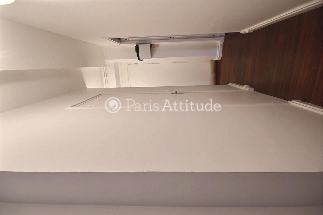 Rent Apartment In Paris 75009 50m 178 Saint Georges Ref 8540