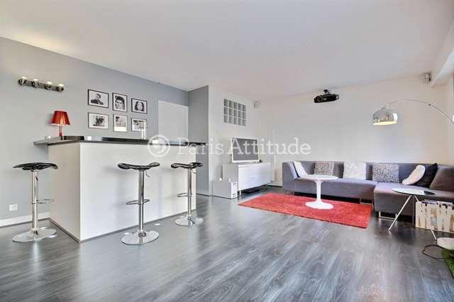 Louer un appartement neuilly sur seine 92200 82m neuilly sur seine ref 8761 - Location meuble neuilly sur seine ...